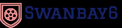swanbay6.com
